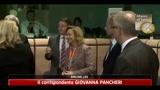 12/07/2011 - Crisi, Ue: pronti a potenziare fondo salva-stati
