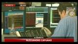 Borsa italiana, correntisti al sicuro