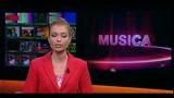 Cindy Lauper a Roma con il suo Memphis Blues Tour