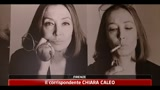 Firenze, presentato esposto contro testamento Oriana Fallaci