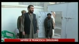12/07/2011 - Afghanistan, fratello Karzai ucciso da guardia del corpo