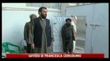Afghanistan, fratello Karzai ucciso da guardia del corpo