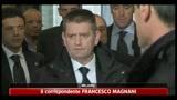 Lodo Mondadori, Ghedini: Fininvest pagherà