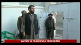 12/07/2011 - Afghanistan, fratello di Karzai ucciso da guardia del corpo