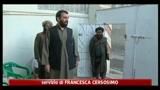 Afghanistan, fratello di Karzai ucciso da guardia del corpo