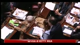 12/07/2011 - Biotestamento, atteso per oggi voto finale alla Camera