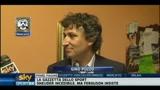 13/07/2011 - Barcellona a un passo da Sanchez, l'Udinese conferma