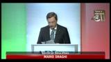 13/07/2011 - Draghi: manovra passo importante (estratto)
