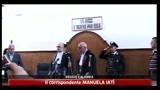 Faida di San Luca, 12 condannati in libertà per decorrenza termini