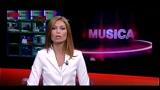 Mila Kunis, dal Cigno Nero alla festa dei Marines