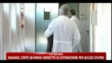 13/07/2011 - Biotestamento, via libera alla Camera tra le polemiche