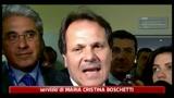 Mafia, procura di Palermo chiede processo per Romano