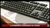 P4, per l'accusa Bisignani usava software per intercettazioni
