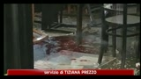 14/07/2011 - Attentati Mumbai, i sospetti si concentrano sul Pakistan