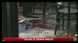 14/07/2011 - Attentati Mumbai, i sospetti si concentrano sul Pakistan