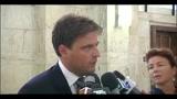 Andrea Locatelli, legale di Morris Ciavarella: sentenza dura ma anche un successo difensivo