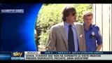 14/07/2011 - Scudetto 2006, non verrà revocato all'Inter