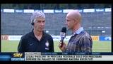 Inter, da Sneijder allo scudetto 2006: intervista a Gasperini