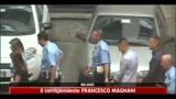 Tassista ucciso a milano, aggressore condannato a 16 anni
