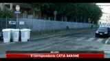 Tassista ucciso dopo che investe cane, 16 anni ad aggressore