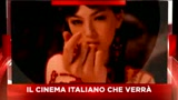 15/07/2011 - Sky Cine News presenta i film italiani che verranno