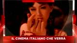 Sky Cine News presenta i film italiani che verranno
