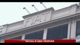15/07/2011 - Fiat pronta alla fusione con Chrysler