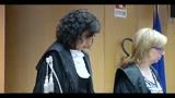 Torino, una condanna e 6 assoluzioni per crollo liceo Darwin