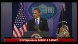 Cina chiede ad Obama di annullare incontro con la Cina
