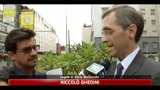 16/07/2011 - Unipol, legali Berlusconi chiedono incompetenza territoriale