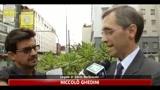 Unipol, legali Berlusconi chiedono incompetenza territoriale