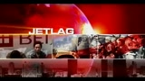 16/07/2011 - Jetlag, Ndrangheta: ultima fermata a nord