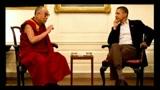17/07/2011 - Usa, Pechino, visita Dalai Lama ha danneggiato relazioni