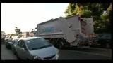 Caos rifiuti a Napoli, ancora proteste e barricate in città