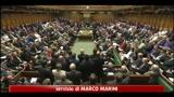Scandalo intercettazioni, BSKYB discuterà posizione di James Murdoch