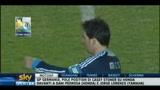 Copa America, ultimo tango per l'Argentina