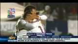 18/07/2011 - Copa America, bocciato anche il Cile