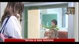 18/07/2011 - Manovra, 7 regioni dicono no ai ticket sanitari