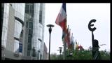 Cina sfrutta la crisi e compra debito pubblico europeo