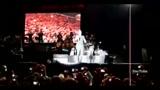 Bogotà, show di Marc Anthony a due giorni da rottura con Jlo