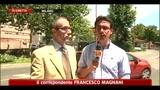 Morte Mario Cal, Paolo Klun: il CDA del San Raffaele esprime profondo dolore