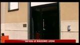 18/07/2011 - Arresto Papa, Bossi: Lega voterà si in aula alla camera