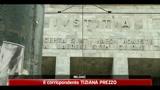 Concussione e prostituzione minorile, i processi di Berlusconi rimangono a Milano
