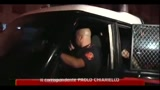 19/07/2011 - Blitz contro 5 clan della camorra, 36 arresti a Napoli