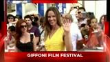 Sky Cine News al Giffoni Film Festival