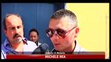 Arresto Parolisi: parla fratello Melania Rea