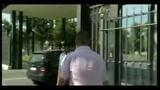 20/07/2011 - Omicidio Rea, prima notte in carcere per Parolisi
