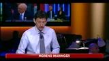 Rassegna stampa Alfonso Papa