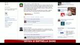 20/07/2011 - Costi politica, rivolta sul web e indignazione imprenditori