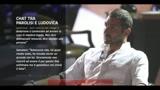 20/07/2011 - Omicidio Rea, in chat le pressioni di Ludovica a Parolisi